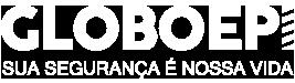 Globo EPI